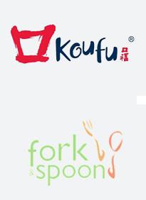 customer-logo02